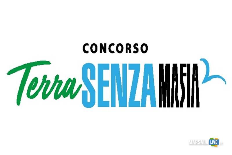 terra-senza-mafia-marsala-2019