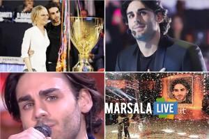 Alberto Urso trionfa ad Amici 2019, vincitore