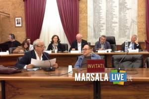 Consiglio_comunale_20_maggio_2019_Marsala