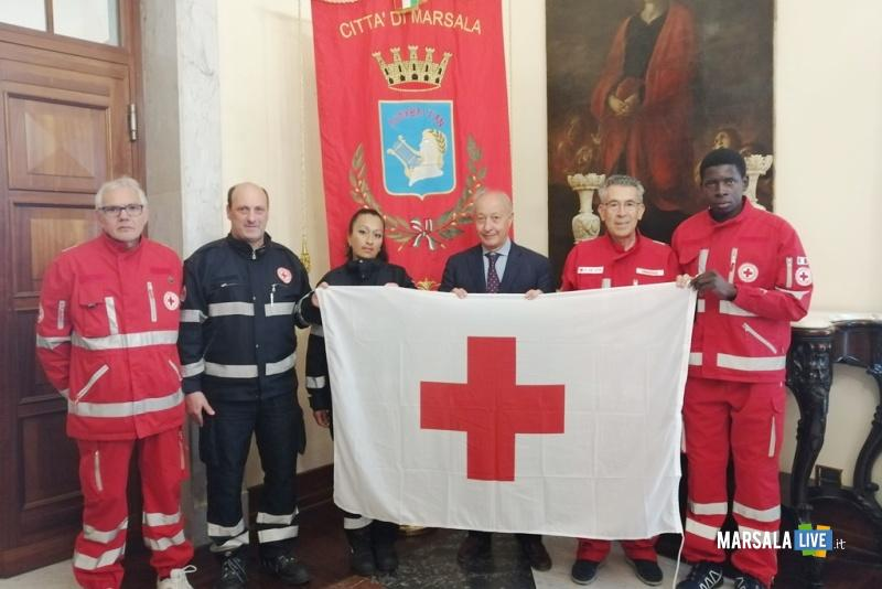 Croce Rossa 1