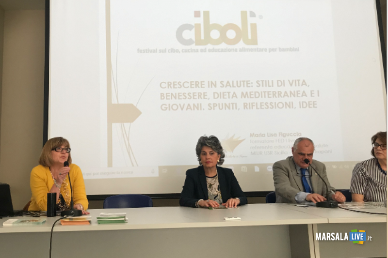Festival Cibolì (1)