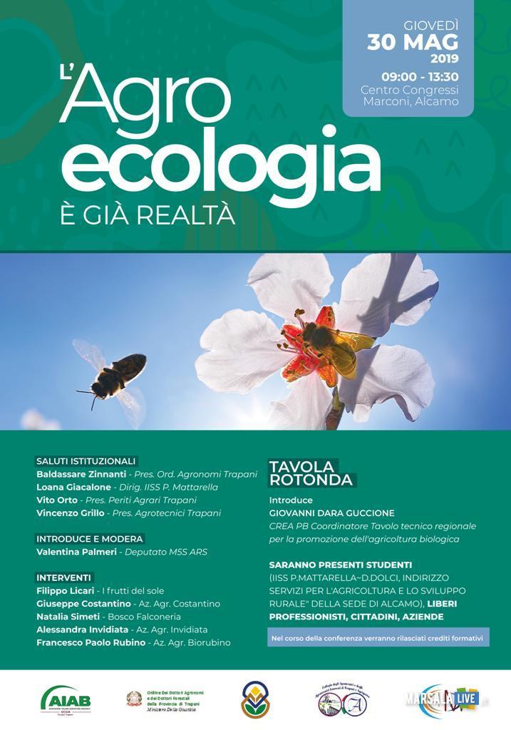 L_Agroecologia è già realtà 2019