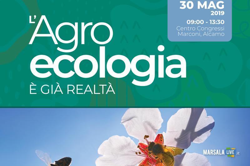 L_Agroecologia è già realtà