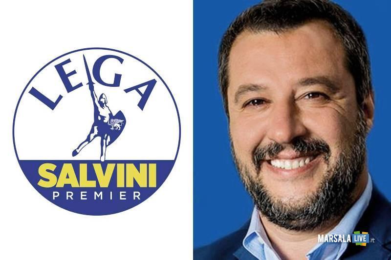 Lega, premier Salvini