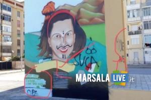 MURALES-MORVILLO-VANDALIZZATO
