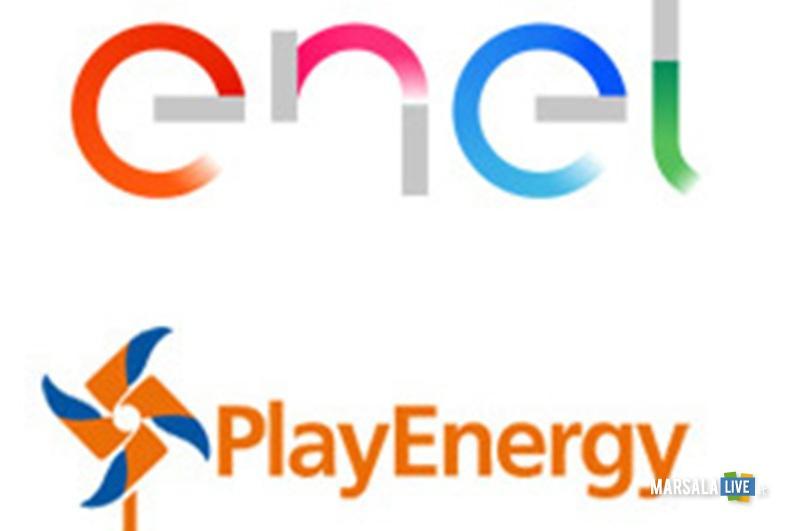 Play-Energy