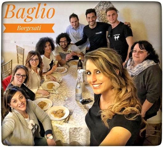 Shooting Baglio Borgesati Salemi. Passion Photo Events (2)