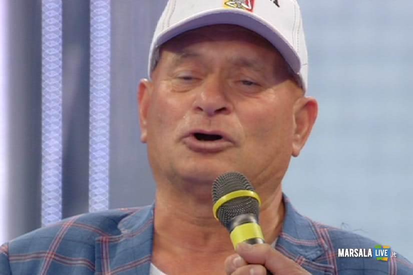 Stefano Ragona, La Corrida Rai 1 2019 (7)