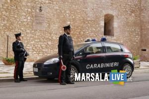 carabinieri-alcamo