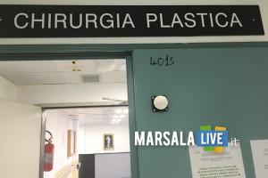 chirurgia plastica marsala