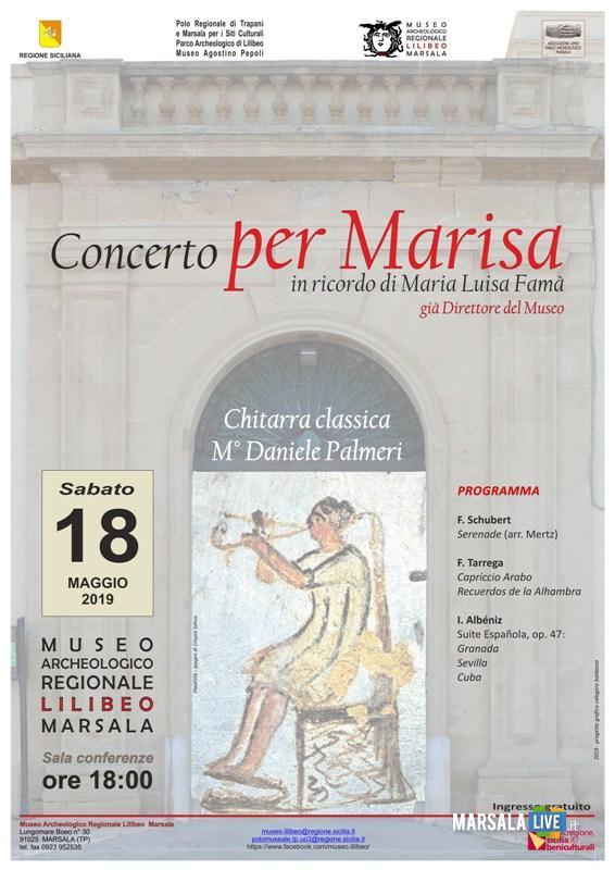 concerto per_marisa marsala 2019