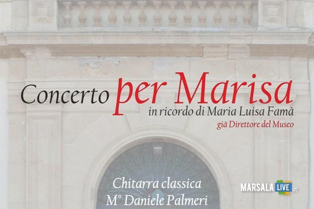 concerto per_marisa marsala