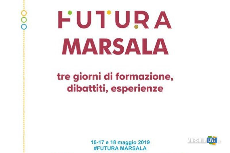 futura marsala 2019