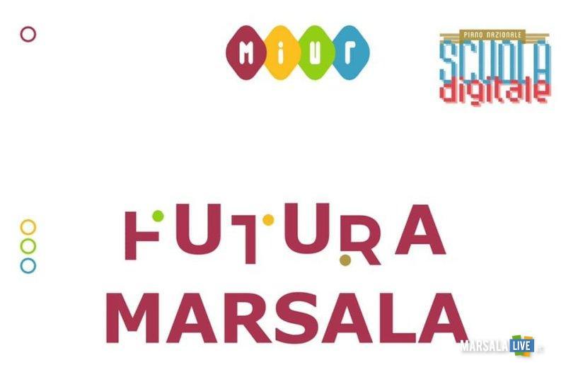 futura marsala