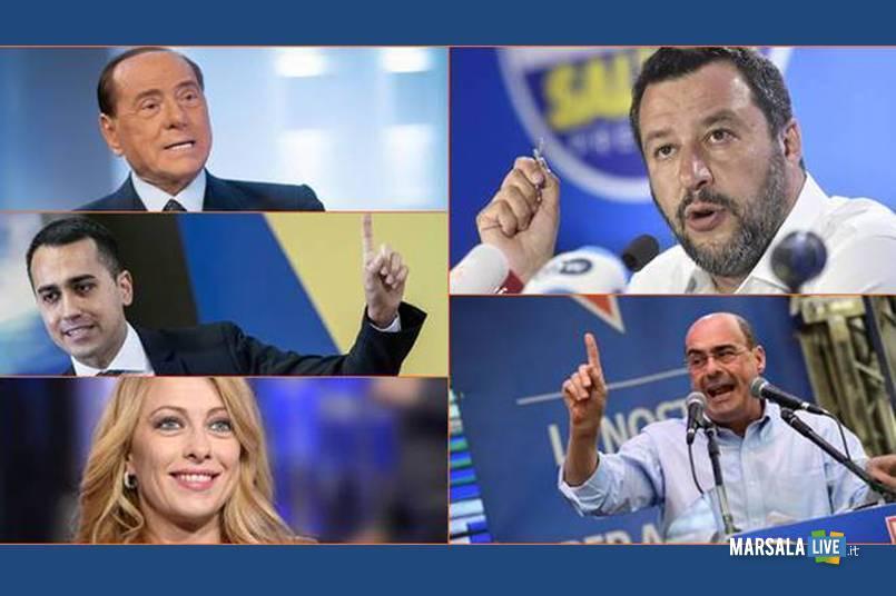 leader-politici-europee-2019