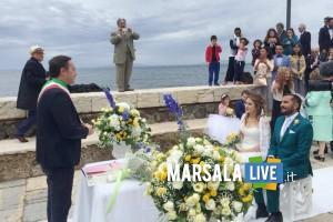 matrimonio marettimo 2
