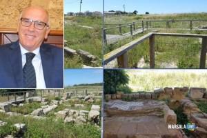 parco-archeologico-lilibeo-marsala-arturo-galfano
