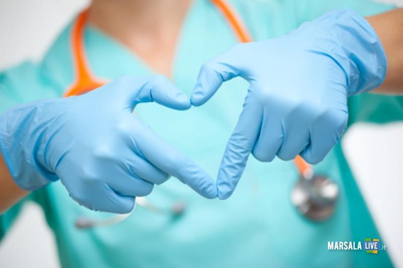 servizi sanitari, cuore