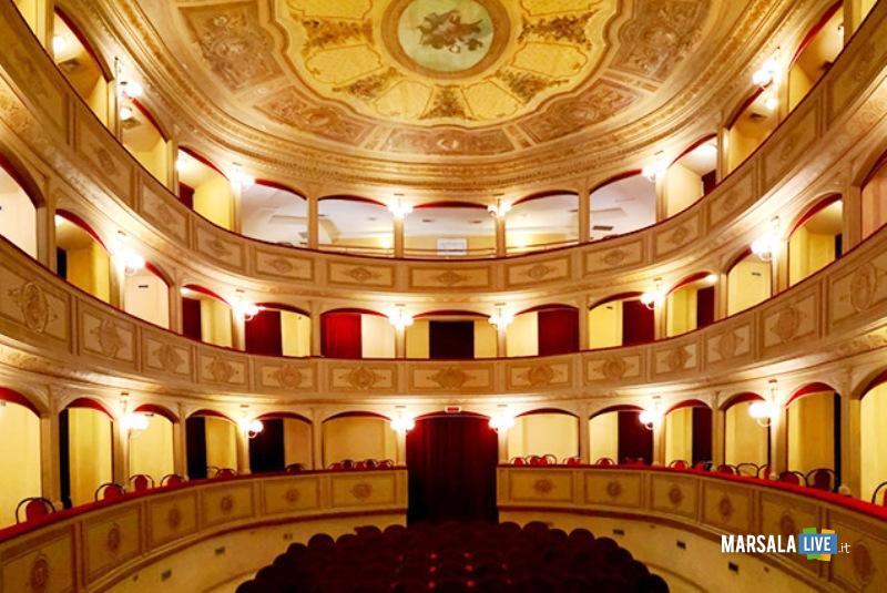 teatro-comunale-sollima-marsala-