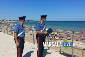 Carabinieri-controlli-lidi-repertorio-2
