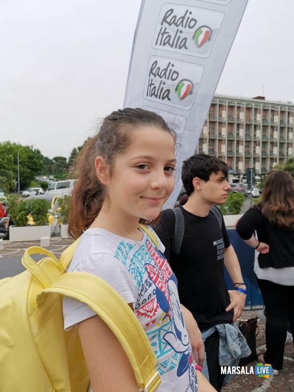 Carola Zichittella (2)