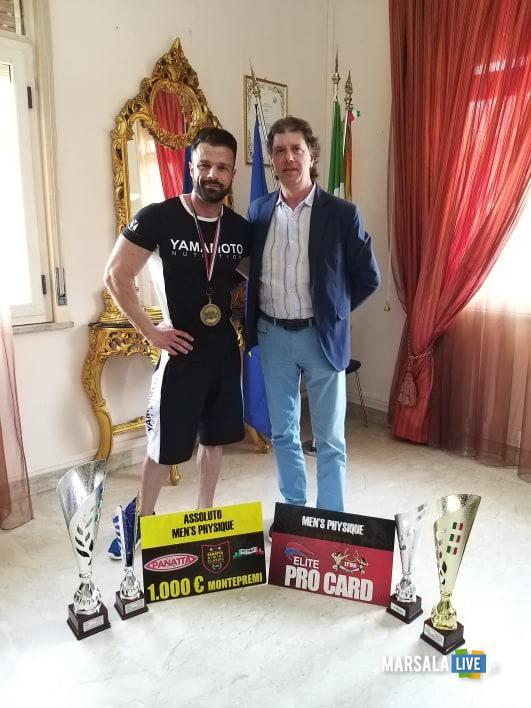 Giuseppe-Castiglione - Giuseppe-Riserbato