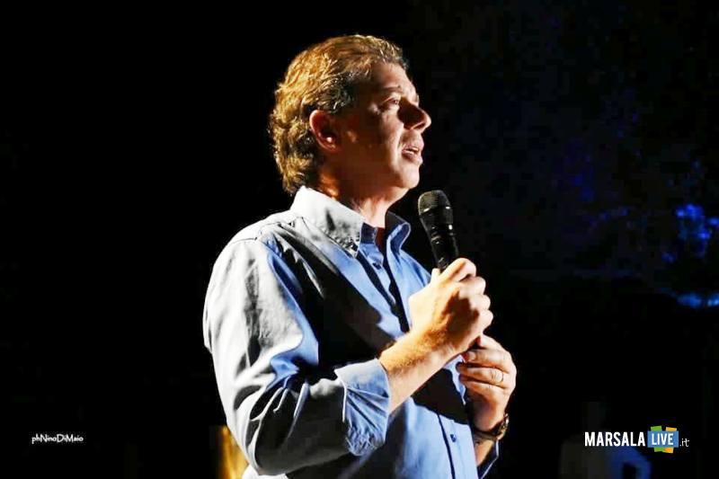 Giuseppe-Castiglione_Cave di Cusa-sindaco-campobello