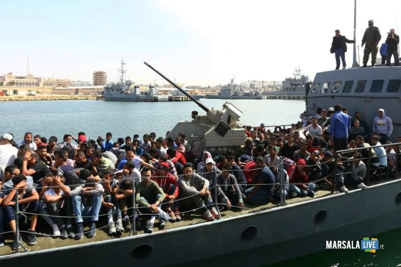 Guardia-costiera-libia-migranti
