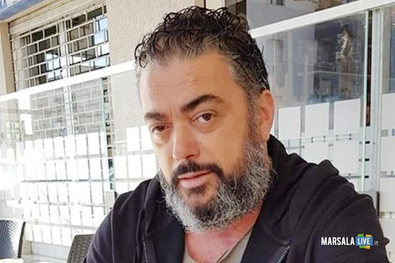 Luciano Pipitone