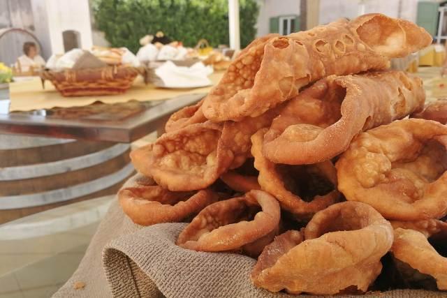 Marsala un Open Day Frutto di Sicilia, baglio donna franca (2)
