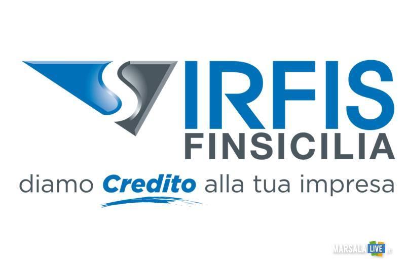 Mediocredito Centrale, Invitalia, Irfis FinSicilia