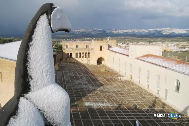Museo-delle-Trame-Mediterranee-di-Gibellina-Baglio-Di-Stefano