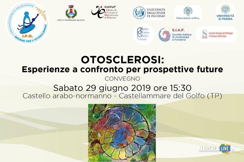 Otosclerosi convegno-29giugno2019