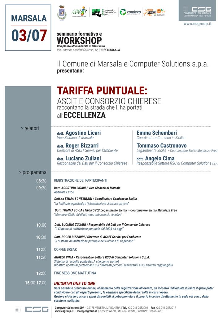 Programma-Academy-Marsala_def_Marcella