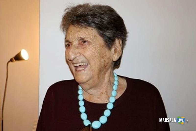 Simona Mafai