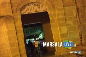 Antico-Mercato-di-Marsala-2