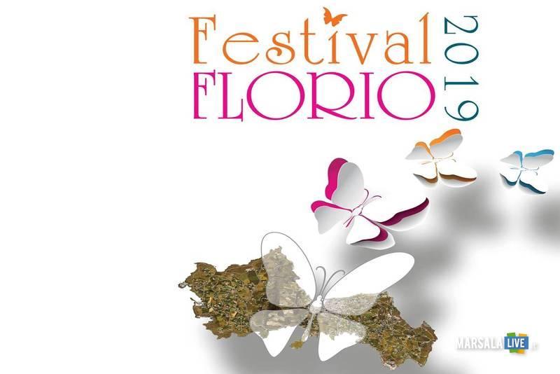 a Favignana la VII edizione del Festival Florio
