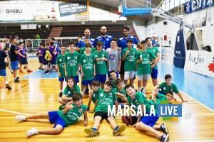 basket marsala (2)