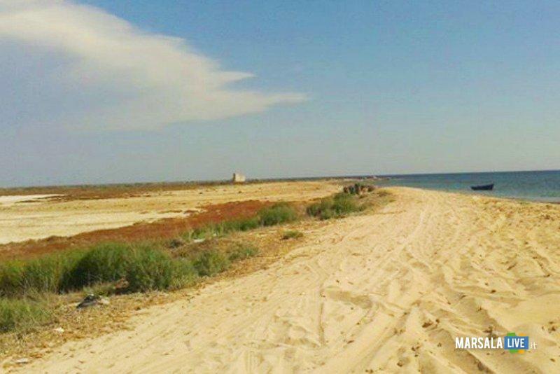 capo-feto-mazara-del-vallo-spiaggia