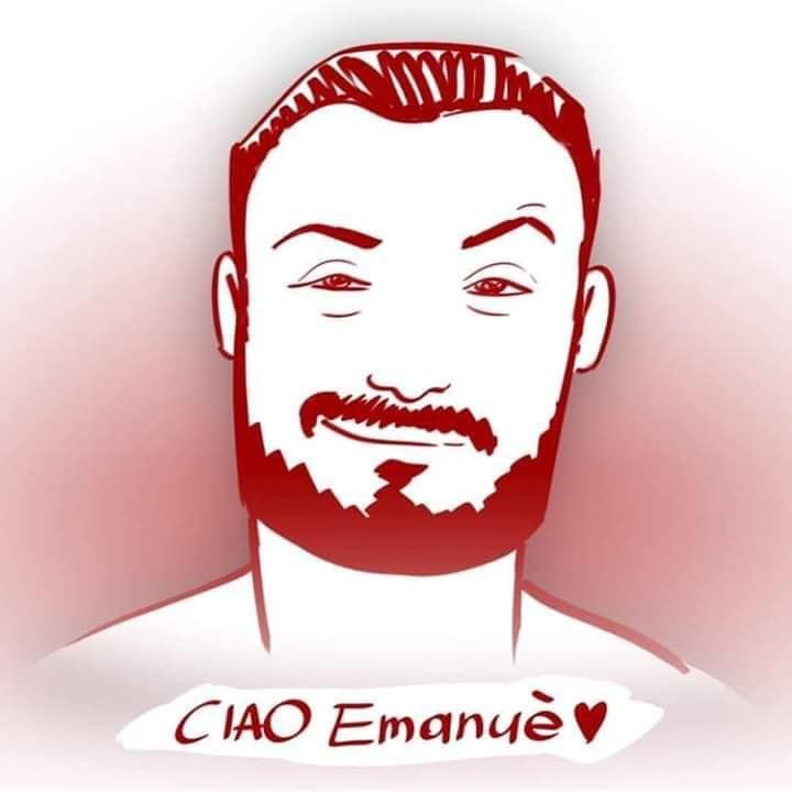 ciao_emanuele