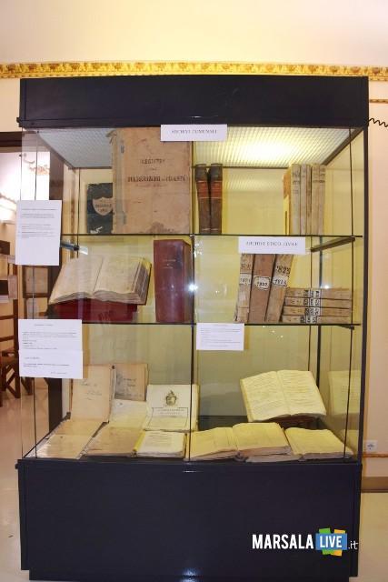 convegno archivi (1)
