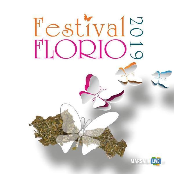 favignana festival florio 2019