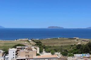 marsala-egadi-mare-parco-archeologico-lilibeo-museo-2019