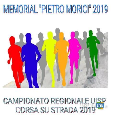 memorial morici 2019