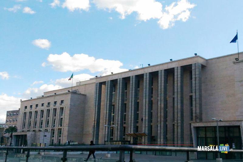 palermo - palazzo-di-giustizia-tribunale