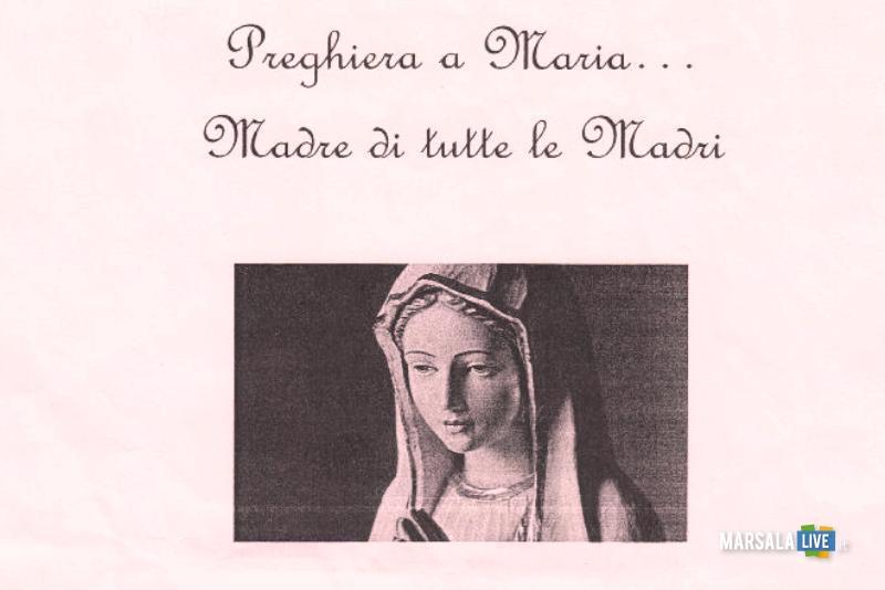 preghiera per maria, marsala (2)