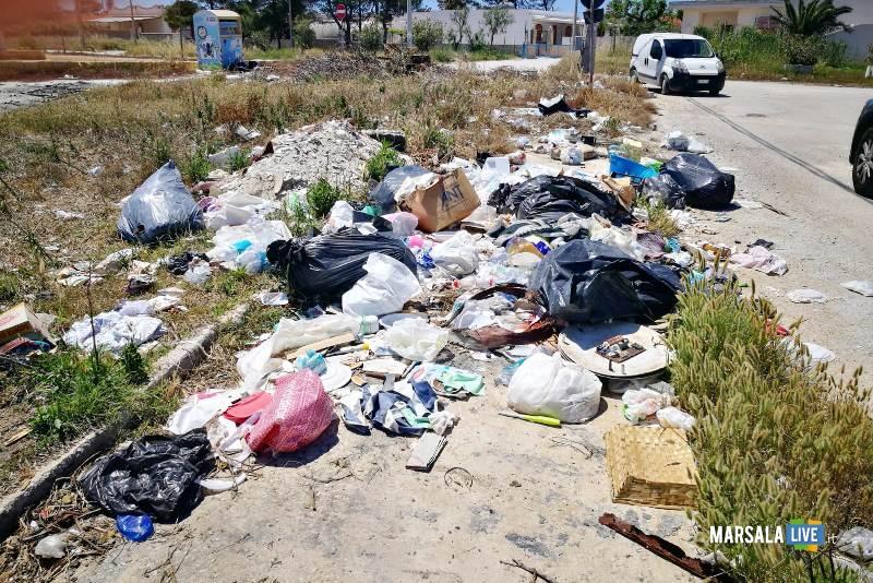 residenti di Birgi Sottano, daniele nuccio, marsala (4)