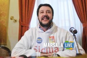 salvini_sicilia