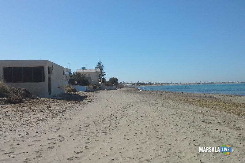 spiagge versante sud (10)