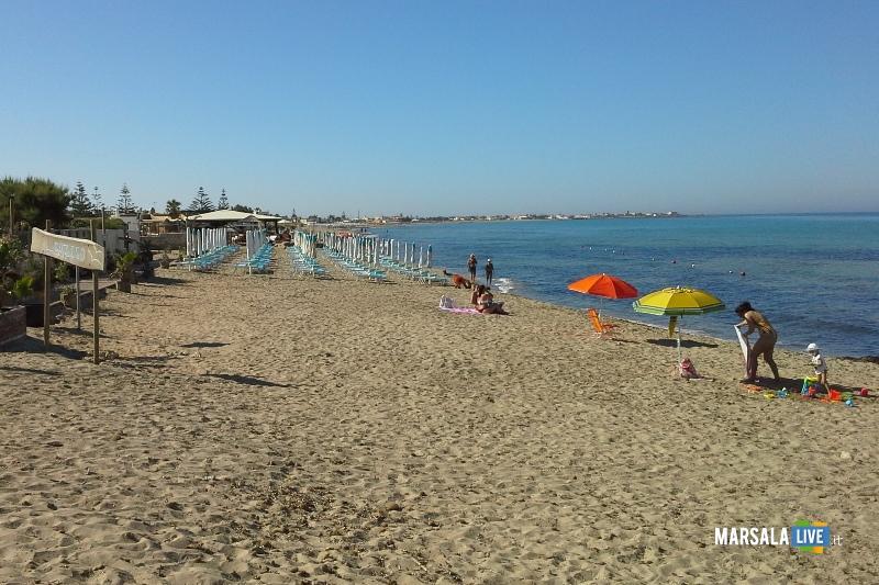 spiagge versante sud (2)